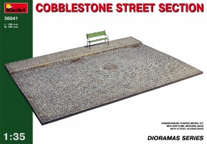 36041 1/35 Cobblestone Street Section